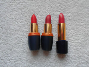 Yardley Lipstick – Choose Your Shade