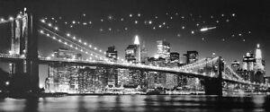 NEU LED Sternschnuppe 70 Lichfaser Glasfaser -mit Verglüheffekt - programmierbar