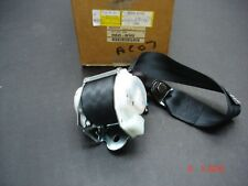 Nissan Micra K11 Rear Seat Belt 2000>