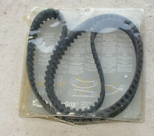 Renault Espace III Laguna I Timing Belt Part Number 7700116058 Genuine Renault
