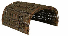 Trixie Wicker Bridge 30 x 16 x 30 cm