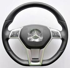 Mercedes AMG Volant de Direction A_B _C_ CLS _E _ SLK _ CLK _ Cla _ GLK _ Sl _