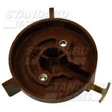 Distributor Rotor Standard JR142T