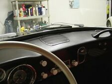 VW KARMANN GHIA 1958-1967 NEW DASH PAD, COUPE OR CONVERTIBLE, ORIGINAL STYLE!!!!