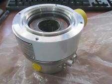 Pfeiffer Balzers TPH 062 PM P02 090 Vacuum Pump