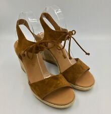 fd72f1dac45 Wedge Suede Women's Paul Green for sale | eBay
