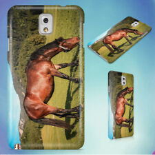 ANIMAL COUNTRYSIDE HARD CASE FOR SAMSUNG GALAXY PHONES