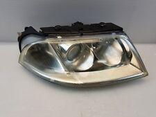 2001 2002 2003 2004 2005 VW Volkswagen Passat TDI Right Headlight OEM