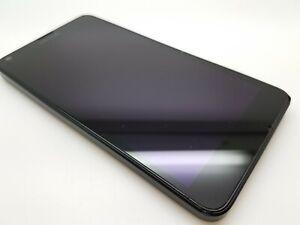 VGC (Unlocked Including Three) Microsoft Lumia 640 LTE 8GB Smartphone - Black