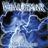 VHÄLDEMAR - I Made My Own Hell - CD - Neu OVP - Power Metal