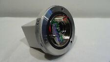 Philips Fei Fp6761/35 External Ccd infrared camera module for Xl30 Xl40 Esem