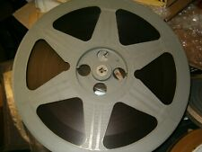 16mm film VIOLENCE JUST FOR THE FUN OF IT MOVIE
