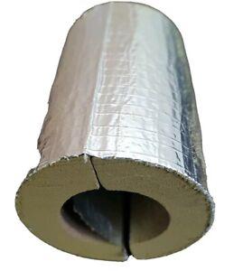 Kingspan Kooltherm Phenolic Pipe Insulation