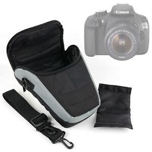 DSLR Camera Case For Canon EOS 1200D 1100D 700D 650D 600D 550D 450D 100D 70D 60D