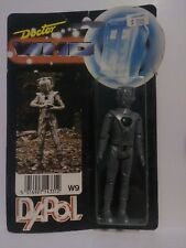 Doctor Who Dapol Cyberman BNOC New Unopened