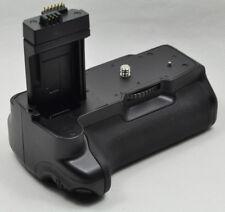Vertical Power Battery Grip f Canon BG-E5 BGE5 EOS 450D 500D 1000D Rebel T1i Xsi
