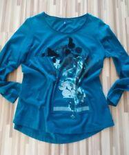 Langarm Shirt von Cecil Gr. L