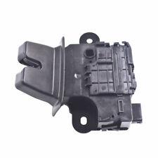 Trunk Lid Lock Latch Actuator Fit 11-15 Regal Cadillac CTS Camaro Cruze Malibu