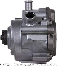 A1 Cardone 32-614 Air Pump