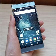 Téléphones mobiles Sony Xperia XA double SIM wi-fi