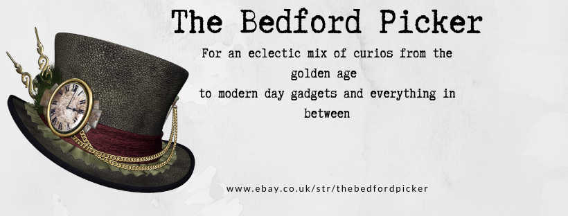 The Bedford Picker