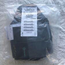 Aspen Medical 37-3706 Evergreen 637 LSO Back Brace X-Large NEW