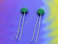 STK. 2 x termistore NTC 33k sensore di temperatura Compatibile Arduino #a772