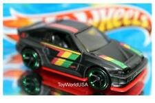 2018 Hot Wheels Multi Pack Exclusive '85 Honda CR-X black