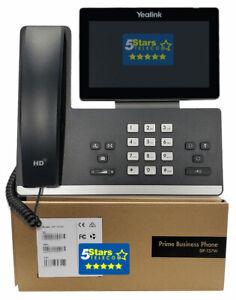Yealink SIP-T57W IP Phone - Brand New, 1 Year Warranty