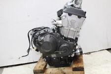 12-16 HONDA CBR1000RR ENGINE MOTOR GOOD RUNNER CLEAN (READ)