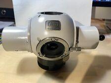 Zeiss West Mikroskop Tubuskopf für Universal und Phomi