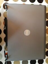 """Dell Latitude D820 D830 15.4"""" 1280x800 Complete LCD Screen Assembly"""