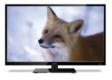 CELLO C32227T2 32 INCH HD READY LED LCD TV WITH USB PVR RECORDING *DAMAGED BOX*
