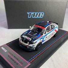 1/43 Peako BMW 1M Circuit Hero 2018 MAX ORIDO Drift Car
