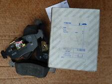 Genuine Fiat Strada Punto HGT Front Brake Pads Part No. 77362180