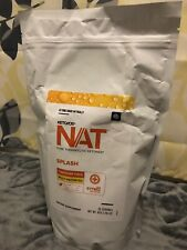 PRUVIT NAT SPLASH KETONES NEW 25 SERVINGS CAFFEINE FREE