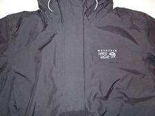 Women's new MOUNTAIN HARDWARE Main Street Trifecta Jacket coat S Small ret $250