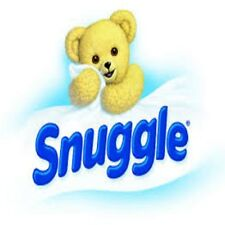 Snuggle Type Fragrance Oil Candle/Soap Making Supplies *Free S & H *