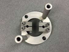 New Genuine Vespa Fly 125-150 i.e MY 2012 Piston Protrusion Check Tool 020942Y