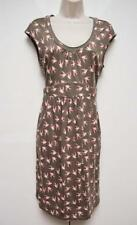 Boden Stretch, Bodycon Casual Sleeveless Dresses for Women