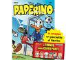 Paperino N° 481 - Disney Panini Comics - ITALIANO NUOVO #MYCOMICS