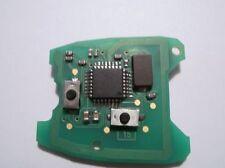 car or garage remote key fob repair sevice