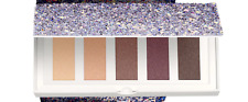 Clinique BEDAZZLED Black Honey EYE SHADOW PALETTE (only) Limited Edition