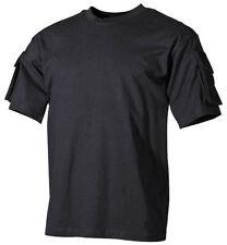 Magliette da uomo MFH in cotone taglia XXXL