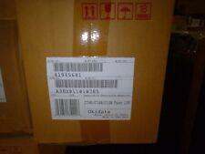 Okidata 41945601 120V Fuser Unit by Oki Data new!!