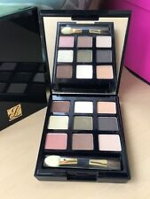 Estee Lauder Signature Pure Color 9 Eyeshadow Palette choose