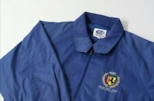 Magneti Marelli Light Jacket - Ferrari Automotive Clothing F1