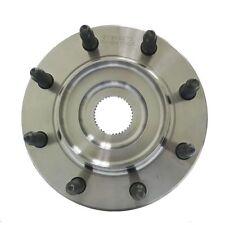Wheel Bearing and Hub Assembly Rear AUTOZONE/ DURALAST-BEARING&SEALS (BTECH)