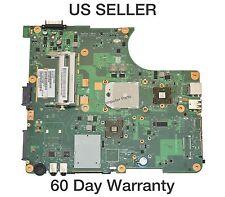 Toshiba Satellite L305D AMD Laptop Motherboard s1 V000138980