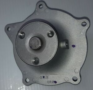 Water Pump GMB CWP6002 For A CHRYSLER VOYAGER
